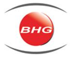 Bauhandelsgesellschaft m.b.H.