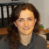 Christina Hinterseer