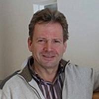BM Ing. Josef Riedlsperger