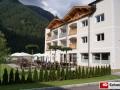 Hotel Heigenhauser Waidring (1)