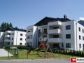 LeitgöbMaishofen (2)