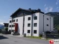 LeitgöbMaishofen (7)