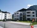 LeitgöbMaishofen (8)