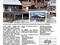 PIBO Februar 202 -page-001