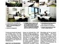 Bericht_Seite3-page-001