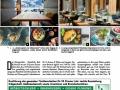 ausgabe-februar-2020-page-002