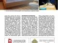 ausgabe-februar-2020-page-003