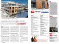 Firmenrep-Schmuck-2017-page-001