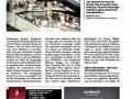 Bericht_Seite2-page-001