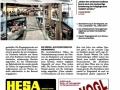 Bericht_Seite4-page-001