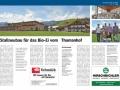 Salzburger_Bauer_Stallbauheft_2021-page-004