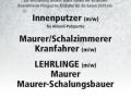Schmuck_Stellen_88_131_Lay-page-001