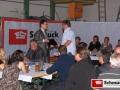 Bauhofgrillen125