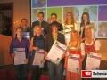 SebHLehrling20102