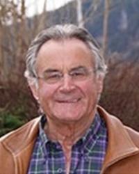 Josef Schmuck