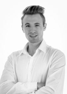 Dominik Wegmayr