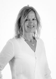 Katharina Fernsebner
