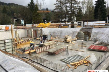 Bauhandwerk-Titelbild