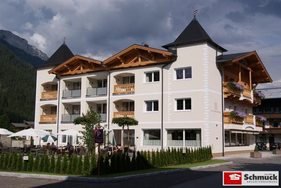 Hotel-Heigenhauser-Waidring-Titelbild